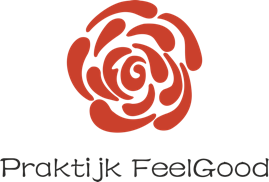 Feelgood-Logo